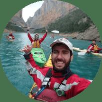 arda-kayak-mont-rebei