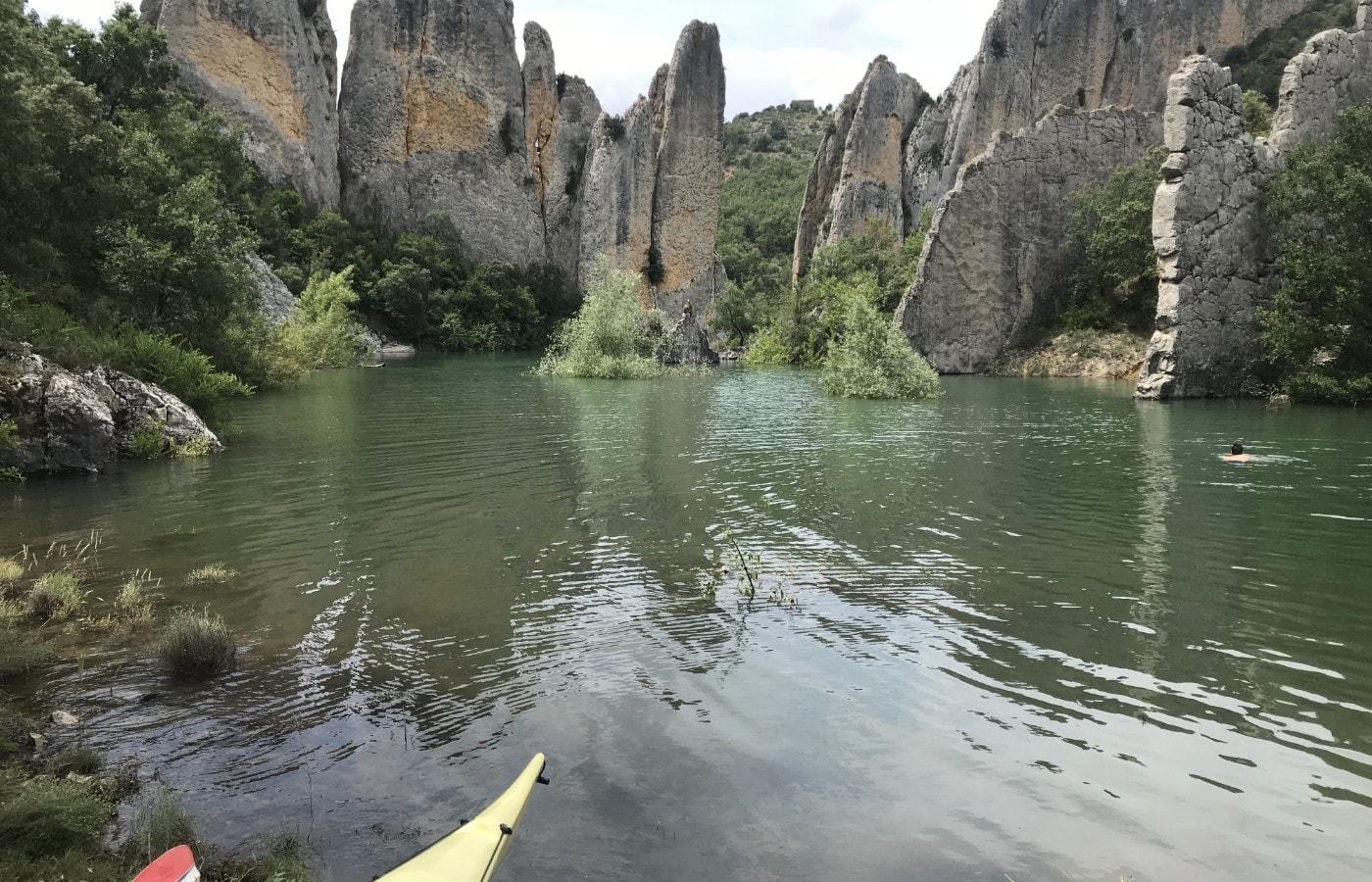 galeria-finestres-kayak-mont-rebei