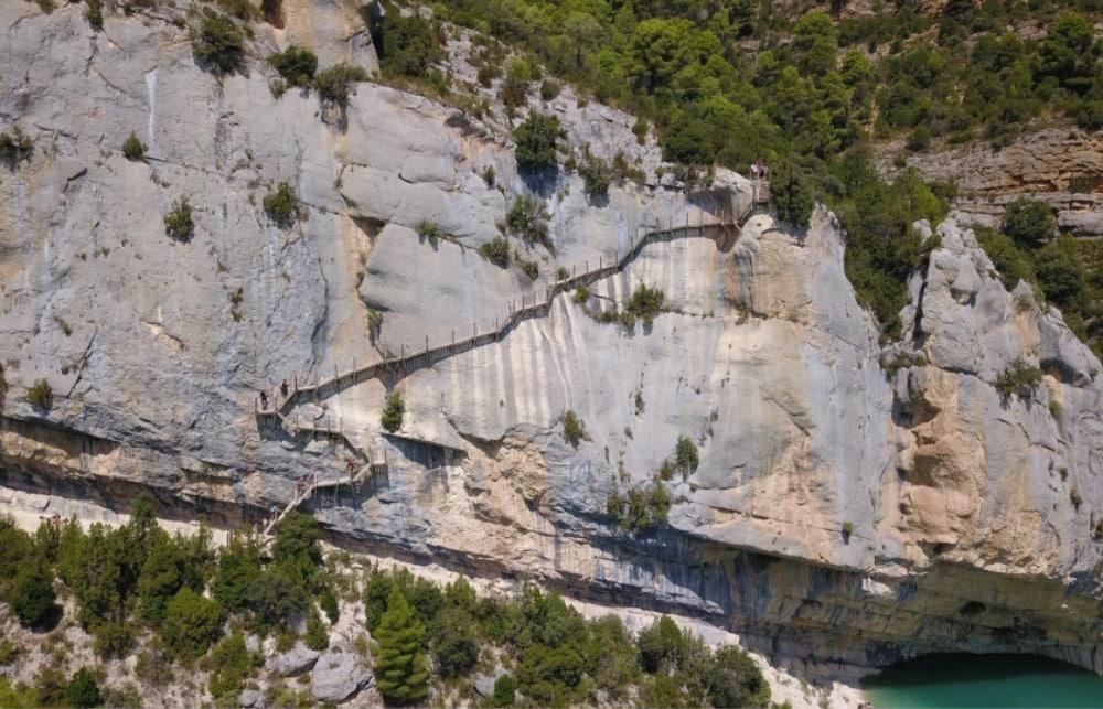 galeria-montrebei-kayak-mont-rebei-pasarelas-montfalco