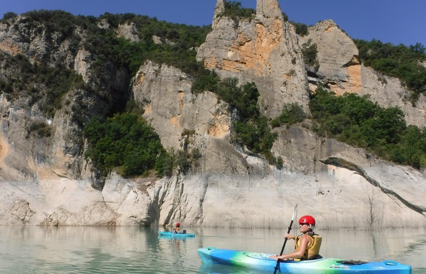 galeria-montrebei-kayak-mont-rebei