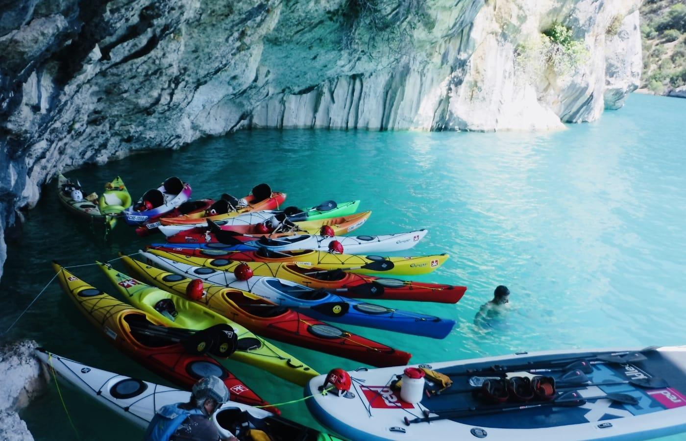 galeria-paddle-surf-1-kayak-mont-rebei