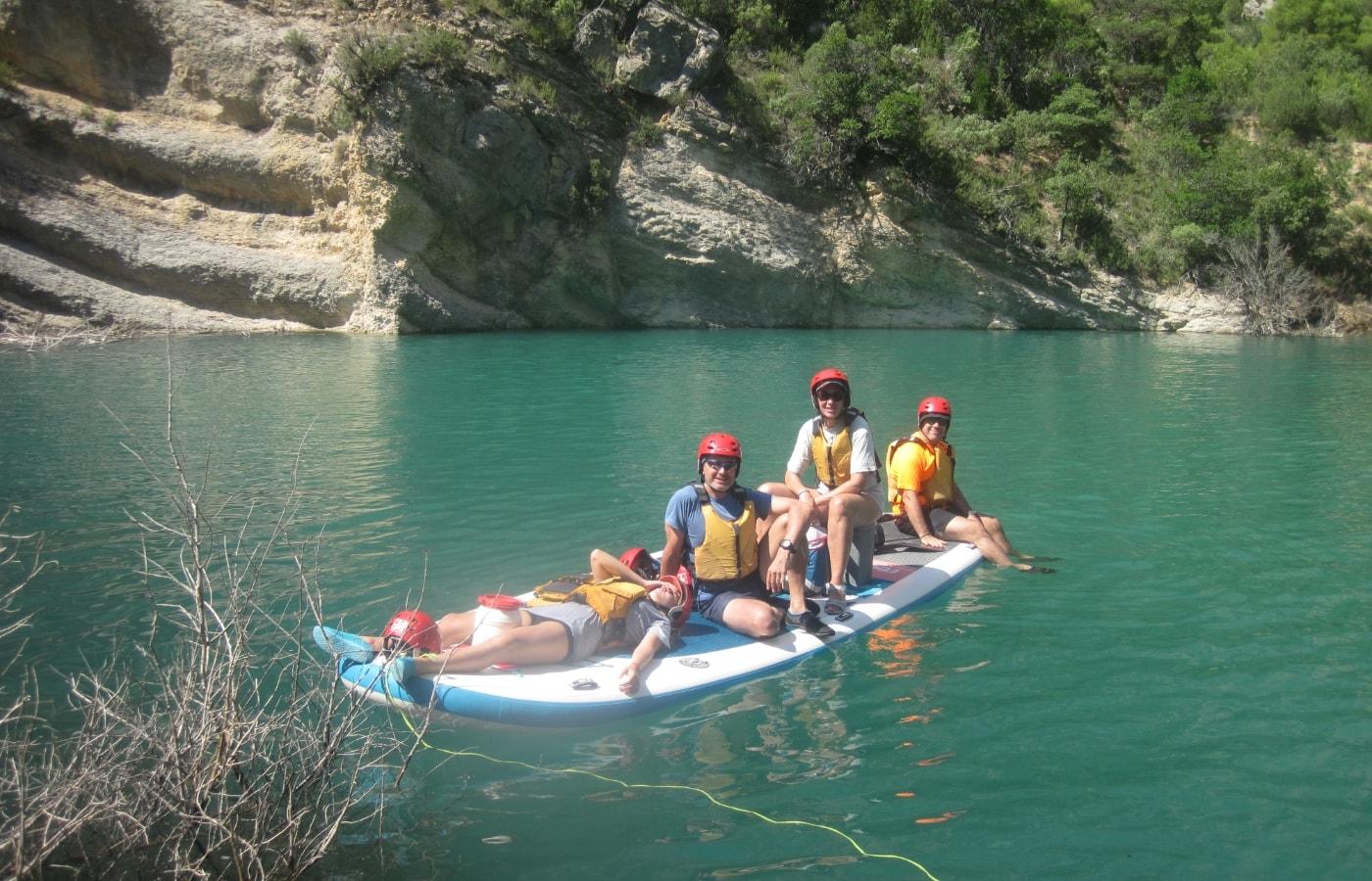 galeria-paddle-surf-kayak-mont-rebei