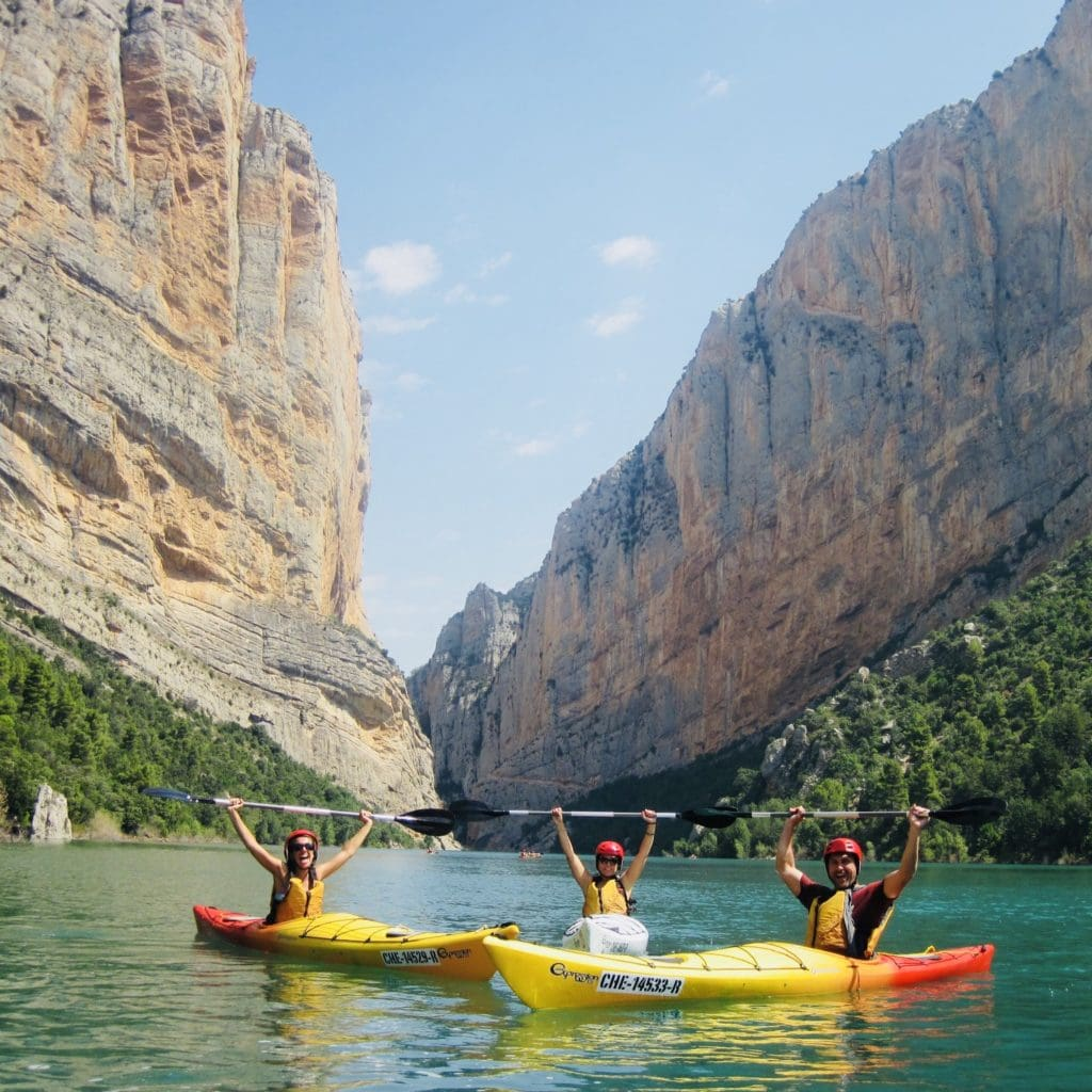 montrebei-dirigida-square-kayak-mont-rebei