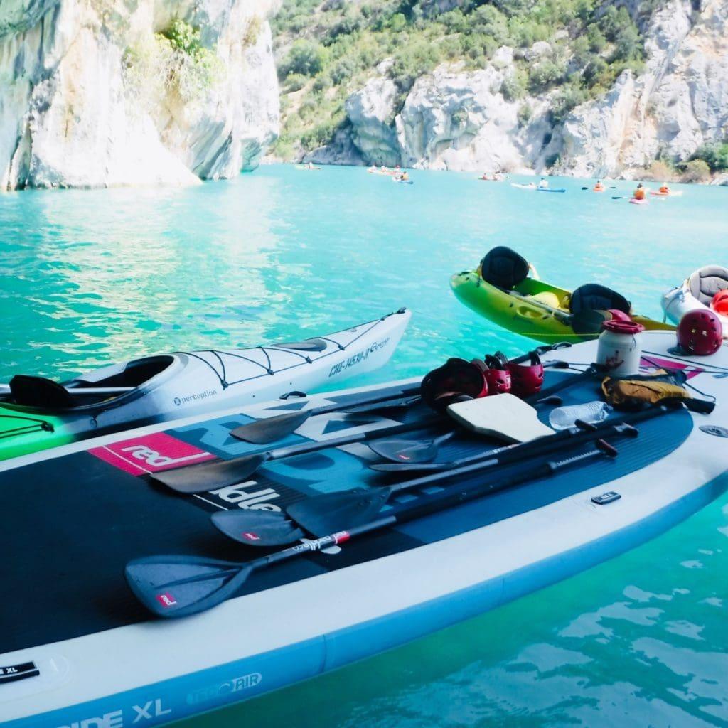 paddle-surf-square-kayak-mont-rebei