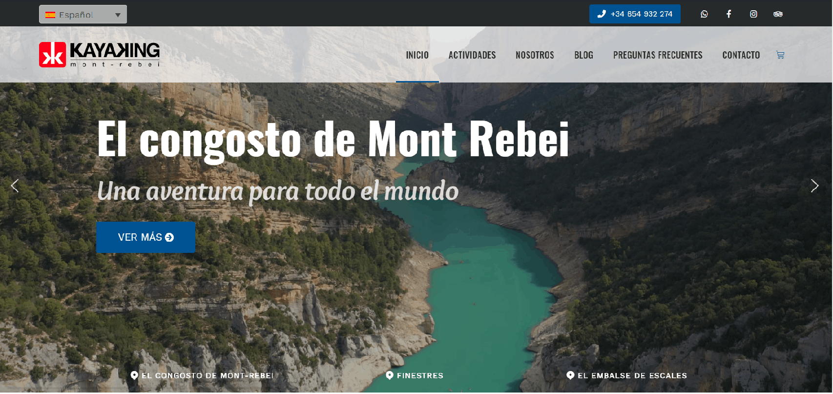 Mont Rebei web